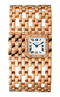 Panthère De Cartier Watch WJPN0022 product image