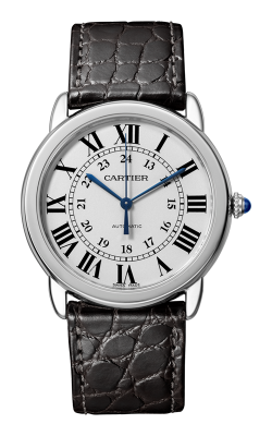 Ronde solo de Cartier Watch WSRN0013 product image
