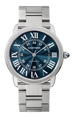 Ronde Solo De Cartier Watch WSRN0023 product image
