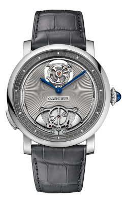 Cartier Rotonde De Cartier Watch WHRO0016 product image