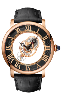 Cartier Rotonde De Cartier Watch WHRO0040 product image