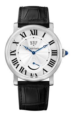 Rotonde De Cartier Watch W1556369 product image