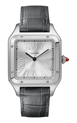 Cartier Santos Dumont Watch WGSA0034 product image