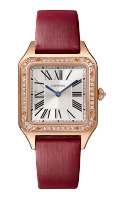 Santos-Dumont Watch WJSA0019 product image