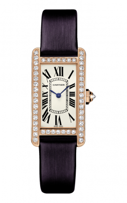 Cartier Tank Américaine Watch WB707931 product image