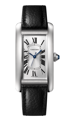 Cartier Tank Américaine Watch WSTA0050 product image