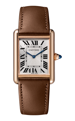 Cartier Tank Louis Cartier Watch WGTA0062 product image