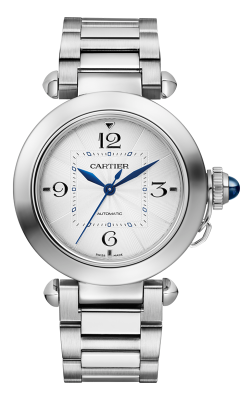 Cartier Pasha De Cartier Watch WSPA0013 product image