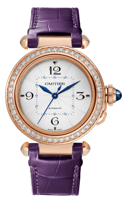 Pasha De Cartier Watch WJPA0012 product image