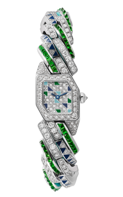 Cartier Maillon De Cartier Watch WJBJ0008 product image