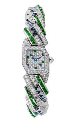 Maillon de Cartier Watch WJBJ0008 product image