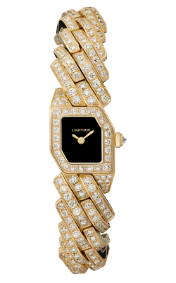 Cartier Maillon De Cartier Watch WJBJ0006 product image