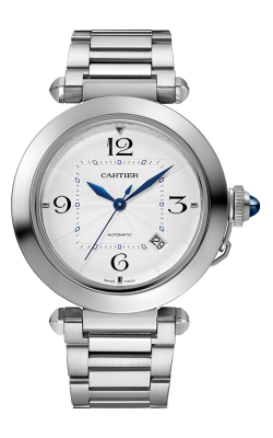 Cartier Pasha De Cartier Watch WSPA0009 product image