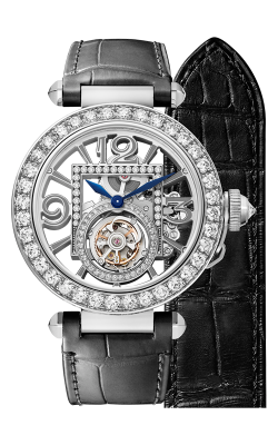 Pasha de Cartier Watch HPI01435 product image