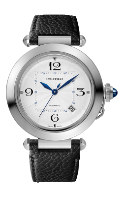 Cartier Pasha de Cartier Watch WSPA0014 product image