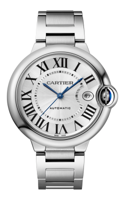 Cartier Ballon Bleu De Cartier Watch WSBB0040 product image