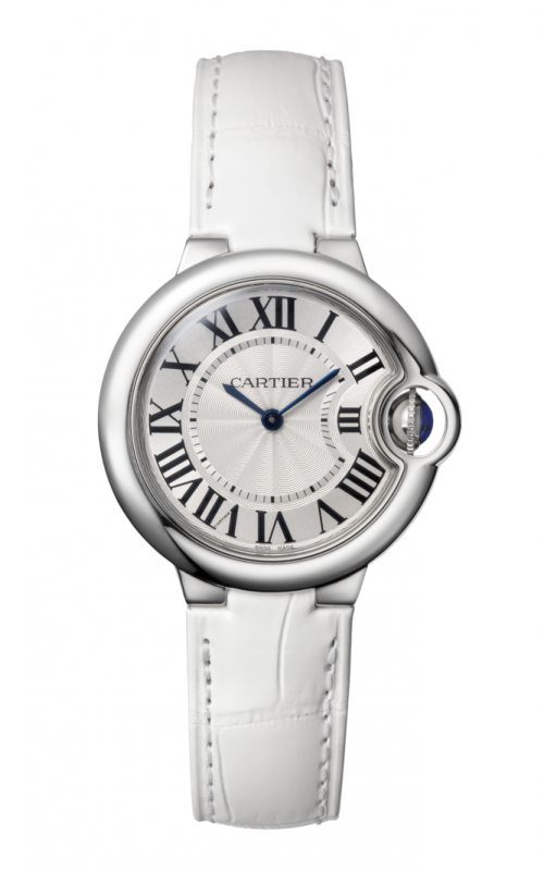 Cartier Ballon Bleu de Cartier Watch W6920086 product image
