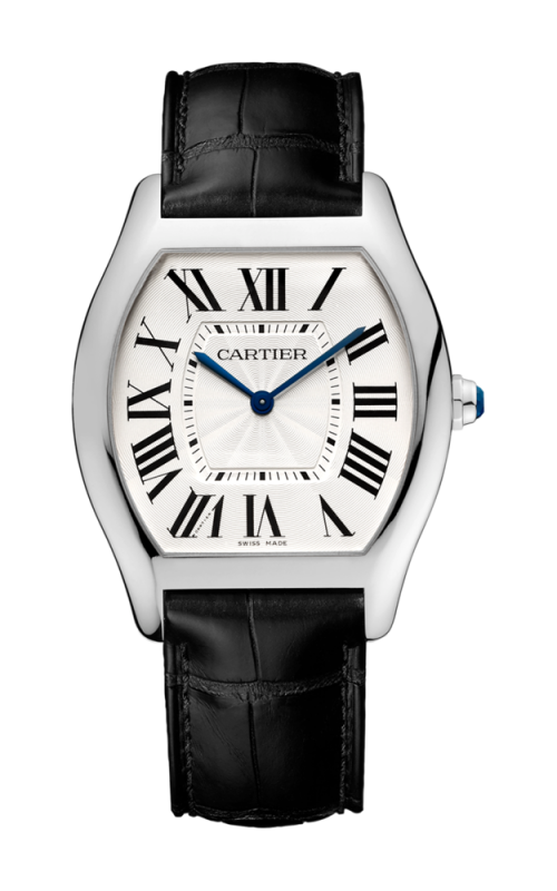 Cartier Tortue Watch WGTO0003 product image
