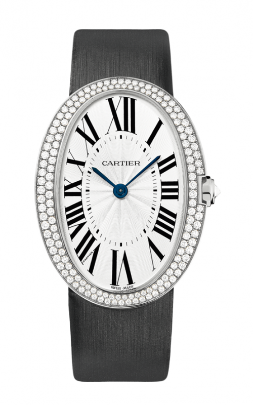 Baignoire Watch WB520009 product image