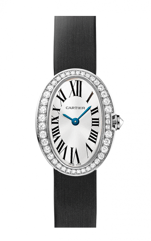 Cartier Baignoire Watch WB520027 product image