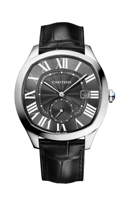 Drive de Cartier  Watch WSNM0009 product image