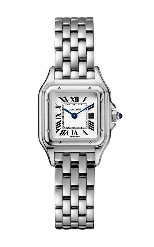 Panthère de Cartier watch WSPN0006 product image