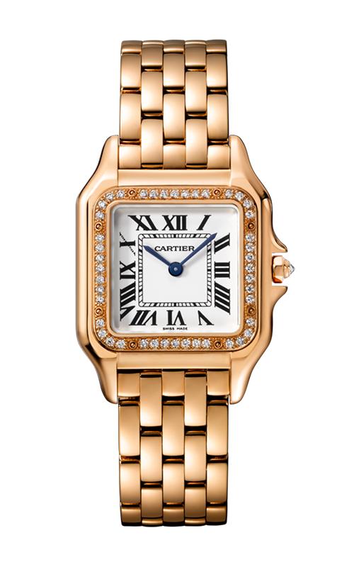 Panthère de Cartier watch WJPN0009 product image