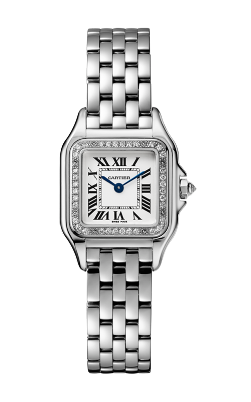 Panthère de Cartier watch WJPN0006 product image