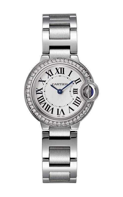 Ballon Bleu de Cartier Watch W4BB0015 product image