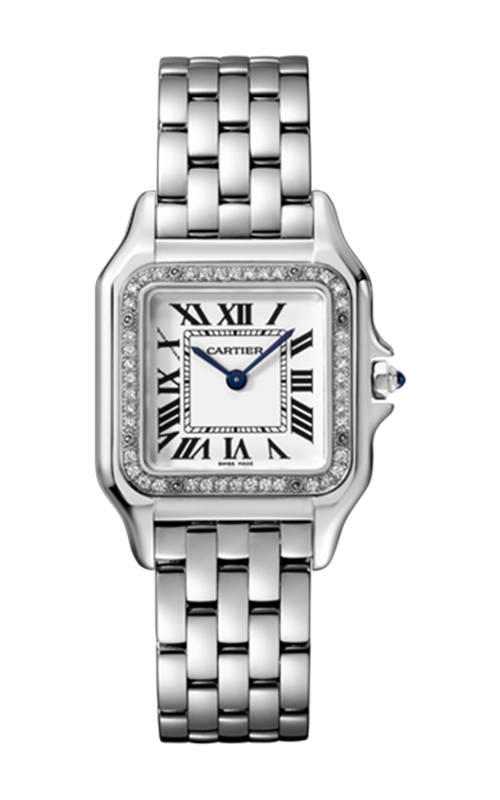 Cartier SIHH Watch W4PN0008 product image