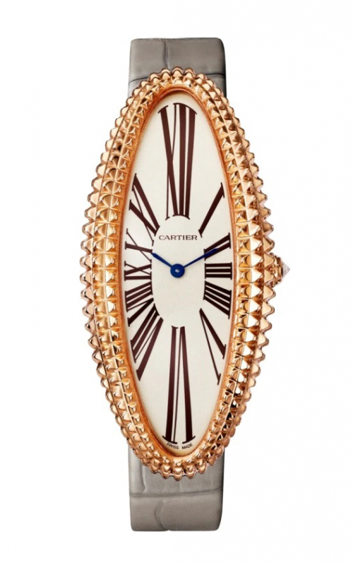 Baignoire Allongée Watch WGBA0010 product image