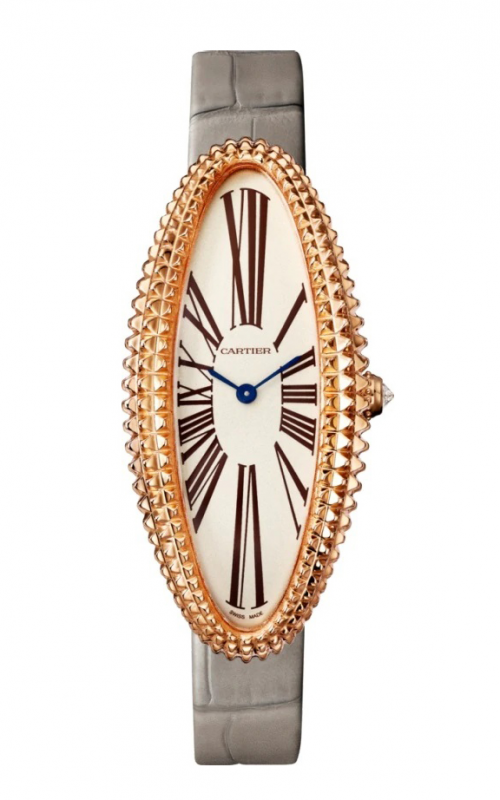 Cartier Baignoire Watch WGBA0009 product image