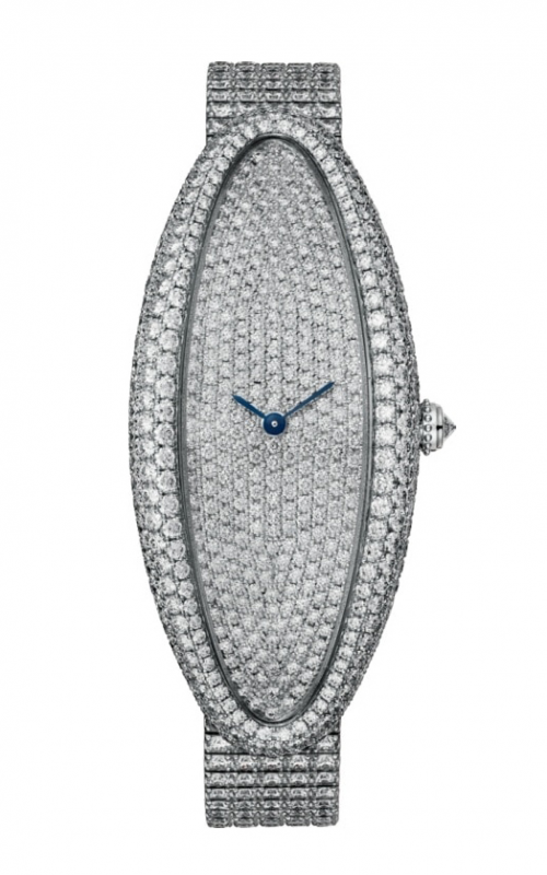 Baignoire Allongée Watch HPI01307 product image