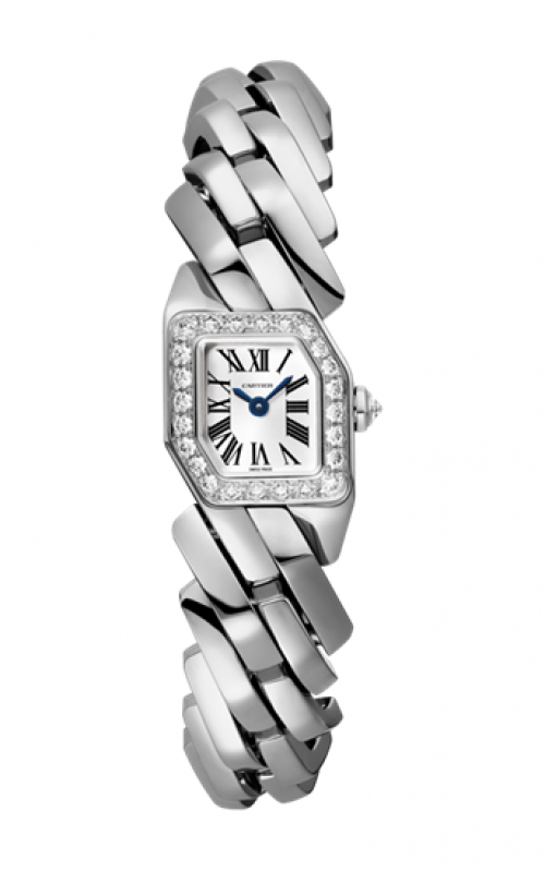 Cartier Maillon de Cartier Watch WJBJ0003 product image