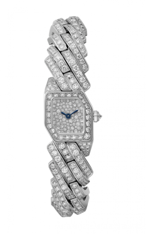 Cartier Maillon de Cartier Watch WJBJ0005 product image