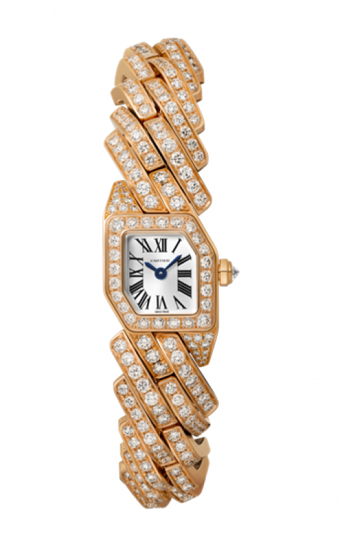 Maillon de Cartier Watch WJBJ0004 product image