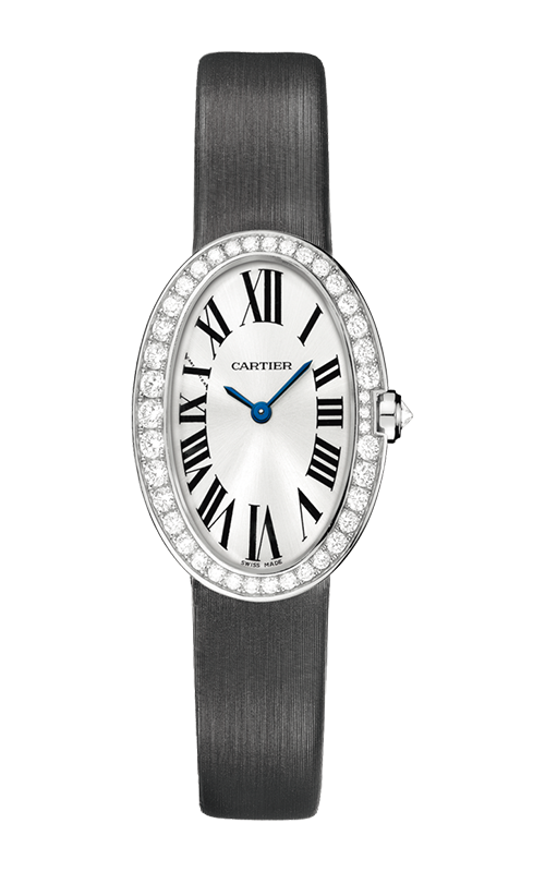 Baignoire Watch WB520008 product image