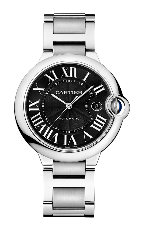 Ballon Bleu de Cartier Watch W6920042 product image