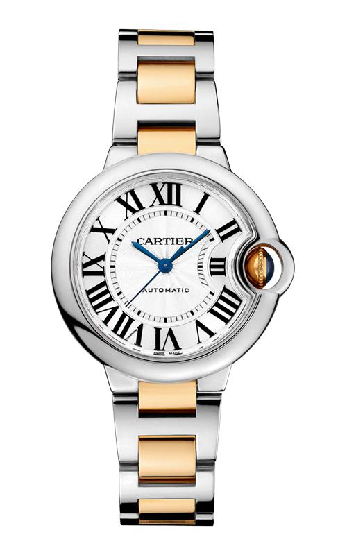 Ballon Bleu de Cartier Watch W6920099 product image