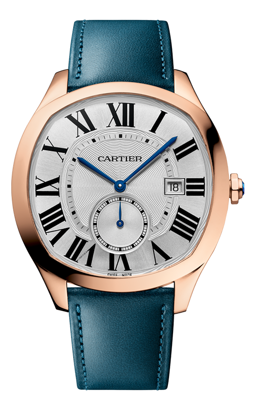 Cartier Drive de Cartier Watch WGNM0021 product image