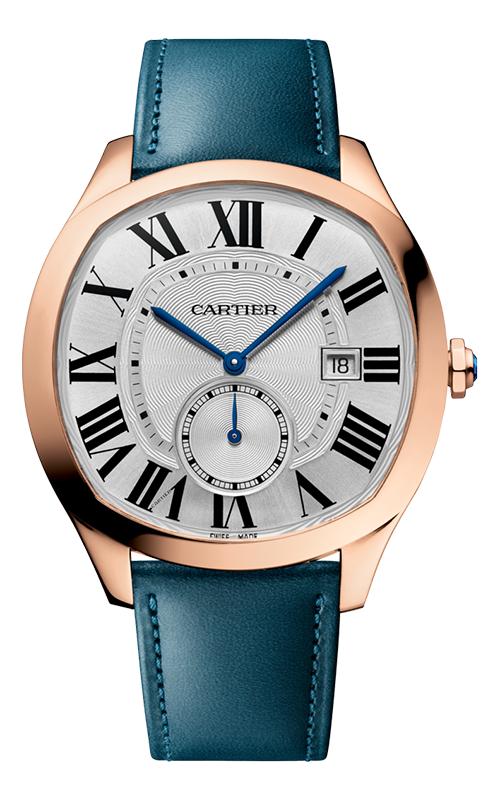 Cartier Drive de Cartier Watch WGNM0022 product image