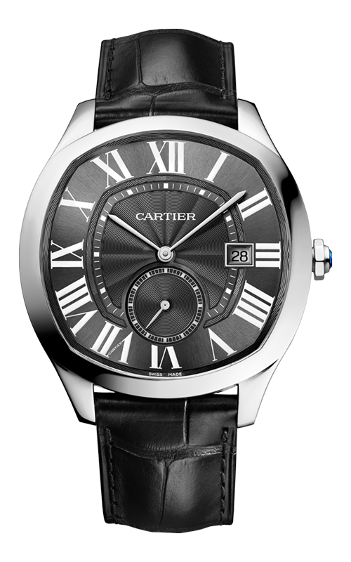 Cartier Drive de Cartier Watch WSNM0018 product image