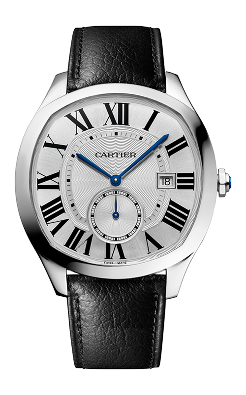 Cartier Drive de Cartier Watch WSNM0021 product image