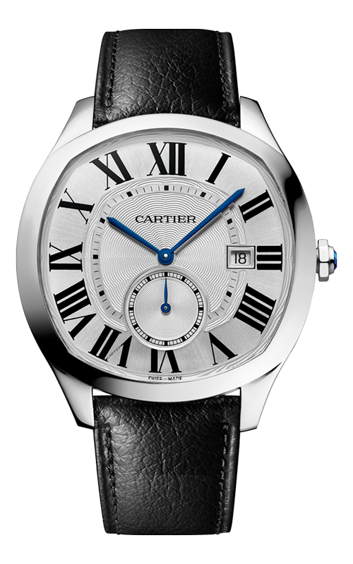 Cartier Drive de Cartier Watch WSNM0022 product image