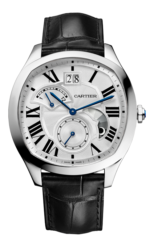 Cartier Drive de Cartier Watch WSNM0016 product image