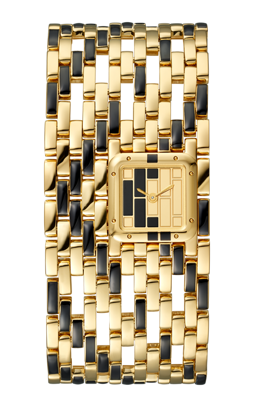 Panthère de Cartier Watch WGPN0017 product image