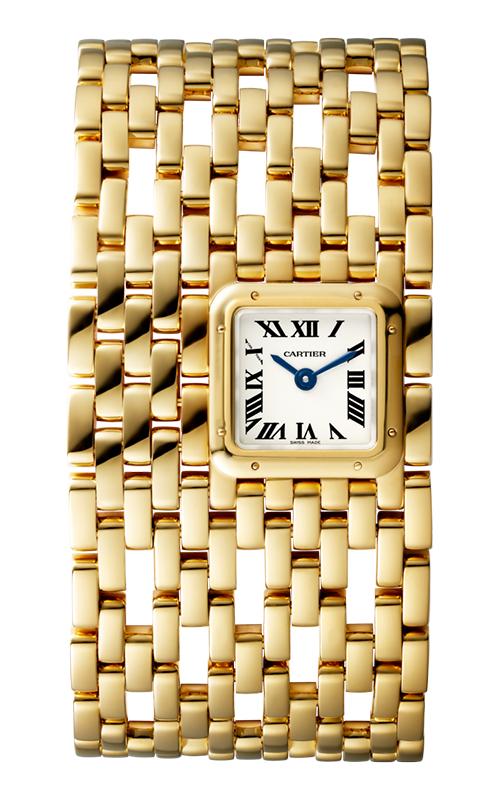 Panthère de Cartier Watch WGPN0018 product image