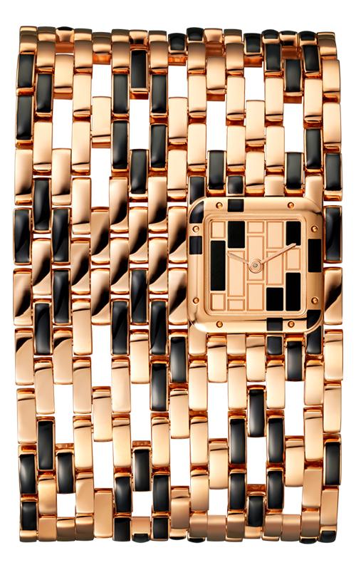 Panthère de Cartier Watch WGPN0019 product image