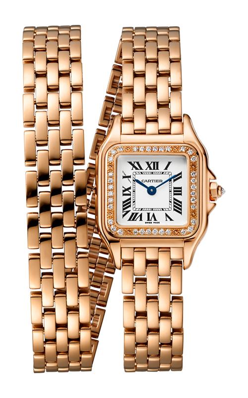 Panthère de Cartier Watch WJPN0014 product image
