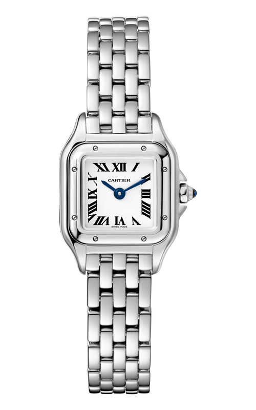 Panthère de Cartier Watch WSPN0019 product image
